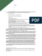 ADPF 46 -
