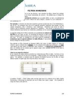 Filtros Avanzados.docx
