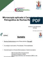 11.Tecnicas_Caracterizacao_Reservatorio.pdf