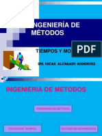 8.0-Estudio de Tiempos y Movimientos Recti 10720