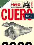 Guama-253-CUERO