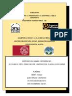4 Sistematizacion de Papel ISF UMU