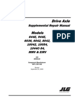 8990419 ZF_Axle_MS-T 3045 Service Manual