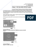 IEEE 1100 Ejemplos