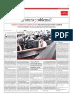 Futuro Problema_Gestión 30-10-2014