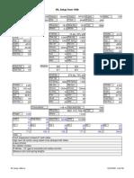 IRL Setup 1998 PDF