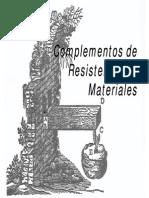 CST3+Tema+02_cas_11-12+r01.pdf