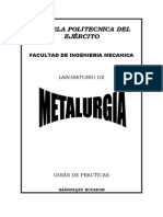 PRÁCTICAS DE METALURGIA-2010.pdf