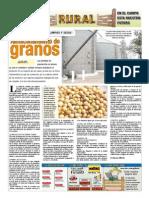 RURAL Revista de ACB Color - 20 Enero 2010 - PARAGUAY - PORTALGUARANI