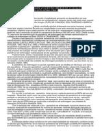 Zzzz 2, Assistência de Enfermagem Nos Períodos Pré, Trans e Pós-operatório