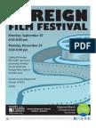 ForeignFilmFestival-SepNov14