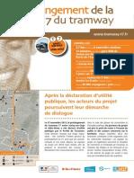 tram T7 Lettre_no4_Septembre_2014_web-2.pdf