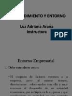 1. Emprendimiento y Entorno.pdf