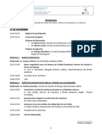Programa Airemin_18 11 2013