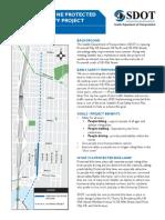 Roosevelt PBL Fact Sheet - FINAL Copy