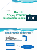 decreto 170 y PIE.pptx