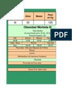 Diagnostico de Salud v.julio - 2013 - Prof. Mart¡n Daer (Copia en Conflicto de Estefania Gorra 2014-05-12)