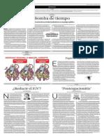 Reducir el IGV_El Comercio 30-10-2014.pdf