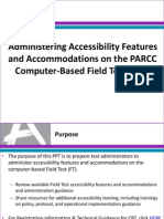 admnistering accessibility features and accommodations on parcc cbt ft for website 1