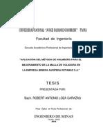 tesisLoza_Carazas_RA_FAIN_Minas_2013.pdf