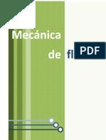 EJERCICIOS DE MECANICA DE FLUIDOS I.docx
