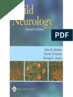 Ch. Neurology (7th Ed.)