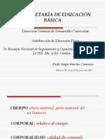 Corporeidad (Copia en Conflicto de Fernanda Lopez Silva 2014-04-07)