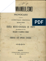 Domingos José Afonso Cordeiro