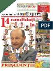 Romania Expres - Benelux - Nr.5