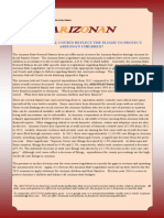 november 2014 publication 2 volume 3 the early edition
