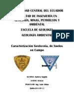 suelos,geotecnia