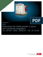CA_VM1(PT)I_1VCP000157-1404.pdf