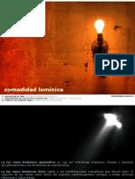 35_luminica