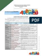 Conectores e marcadores discursivos (2014-2015) (1).pdf