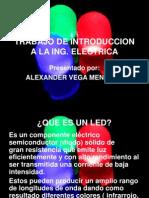 TRABAJO DE INTRODUCCION A LA ING.pptx