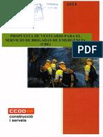 img146.pdf
