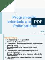 10.Polimorfismo