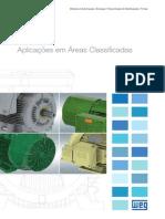 WEG Aplicacoes Em Areas Classificadas 50009268 Catalogo Portugues Br (1)