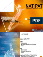 natpat-11935558052129-3