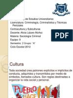 cultura-120502195925-phpapp01