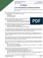 Guia+-+4ta+parte (1)