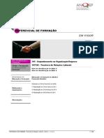 347242_Técnico-a-de-Relações-Laborais_ReferencialEFA.pdf