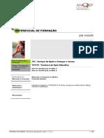 761175_Técnico-a-de-Ação-Educativa_ReferencialEFA.pdf