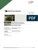 861264_Técnico-a-de-Proteção-Civil_ReferencialEFA.pdf