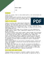 Instructiuni de montaj pentru tapet (1).pdf