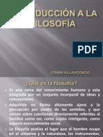 filosofía + teologia.pptx