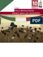 TRANSPARENCIA Y DEMOCRACIA - CLAVES PARA UN CONCIERTO.pdf