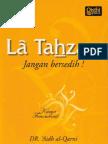 la tahzan