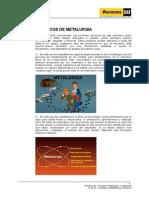 principiosbasicosdemetalurgia-121010163104-phpapp02