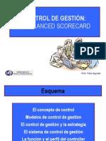 A.19 Presentacion Balanced Scorecard Flix EBL